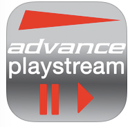 advance-logo-app