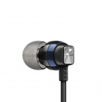 sennheiser_cx-6_00bt-2