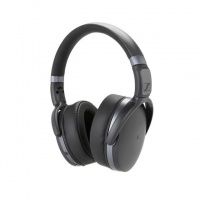 sennheiser_hd4_40bt