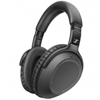 sennheiser_pxc-550-ii-wireless