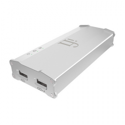 637IFI iUSB power1