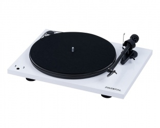 pro-ject_essential-3_record_master