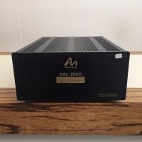 Audio Note DAC-zero (de Groef Signature)