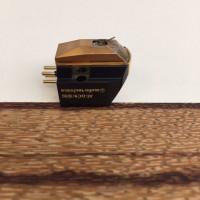 Audio Technica AT-OC9 mk3