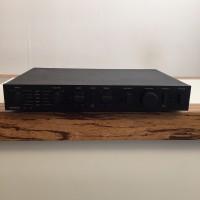Audiolab 8000C