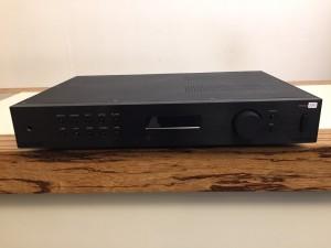 Audiolab 8200DQ