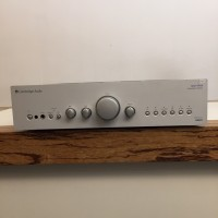 Cambridge Audio 640A