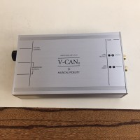 Musical Fidelity V-Can v2