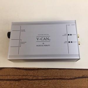 Musical Fidelity V-Can v2