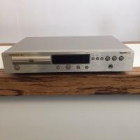 Marantz CD-6000-OSE LE
