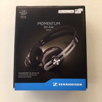 Sennheiser Momentum On Ear