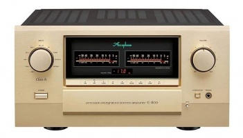 accuphase_e-800-ban