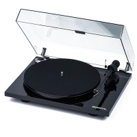 pro-ject_essential3_1996939185