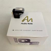 Audio Note IQ-2